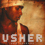And Friends - Usher