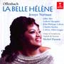 Offenbach: La Belle Helene - Michel Plasson