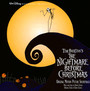 The Nightmare Before Christmas  OST - Danny Elfman