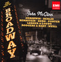 Very Best Of Broadway - V/A