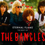 Eternal Flame-Best Of The Bangles - The Bangles