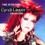Time After Time: The Cyndi Lauper Collection - Cyndi Lauper