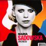 Spis Treści - Maria Sadowska