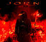 Spirit Black - Jorn