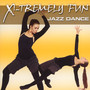 X-Tremely Fun-Jazz Dance - X-Tremely Fun