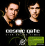 Sign Of The Times - Cosmic Gate