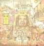Big Whiskey & The Groogrux King - Dave  Matthews Band
