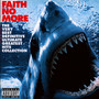 Very Best Definitive Ultimate - Faith No More