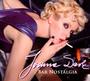 Bar Nostalgia - Joanna Dark