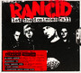Let The Dominoes Fall - Rancid
