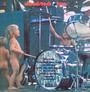 Woodstock Two - Woodstock