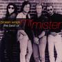 Broken Wings: Best Of Mr. Mister - Mr. Mister