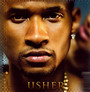 Confessions - Usher
