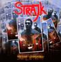 Dwie Strony - Strajk