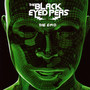 The E.N.D.(The Energy Never Dies) - Black Eyed Peas