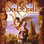 Legacy Of Honor - Soulspell Metal Opera