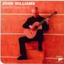 Spanish Guitar Music - John  Williams