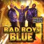 Rarities Remix - Bad Boys Blue