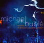 Michael Buble Meets Madison Square Garden - Michael Buble