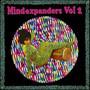 Mindexpanders vol.2 - Mindexpandres