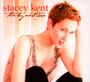 Boy Next Door - Stacey Kent