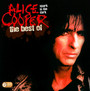 Spark In The Dark: Best Of - Alice Cooper