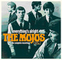Everything's Alright - The Mojos