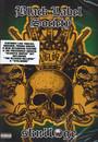 Skullage - Black Label Society / Zakk Wylde