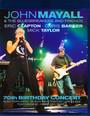 70th Birthday Concert - John Mayall