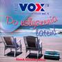 Vox FM vol.5 - Największe Przeboje - Radio Vox FM