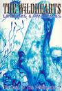 Landmines & Pantomimes - The Wildhearts