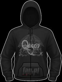Crest Logo _Blu803341067_ - Queen