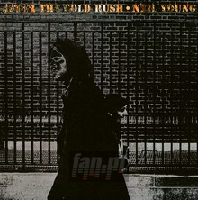 After The Goldrush - Neil Young