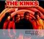 Village Green Preservation Society - The Kinks