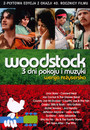 Woodstock: 3 Days Of Peace & Music - Woodstock