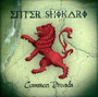 Common Dreads - Enter Shikari