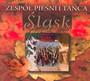 Złota Kolekcja  8 - Zespół Pieśni I Tańca Śląsk