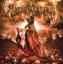 Diabolical Figures - Graveworm