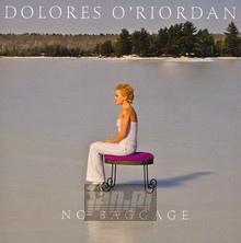 No Baggage - Dolores  O'Riordan