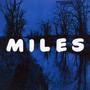 Miles Davis Quintet - Miles Davis