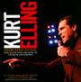 Dedicated To You - Kurt Elling