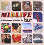 Midlife: A Beginner's Guide To Blur [Best Of] - Blur