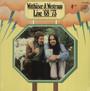 Live '68-'73 - Witthueser & Westrupp