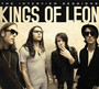 Interview Sessions - Kings Of Leon