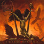 Grand Feast For Vultures - Blood Tsunami