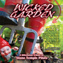 Wicked Garden - Tribute to Stone Temple Pilots