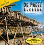 Śleboda - De Press