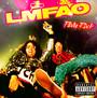 Party Rock - Lmfao