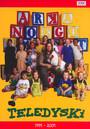 Teledyski 1999-2009 - Arka Noego