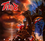 Epidemie - Turbo